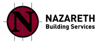 Nazareth Building Services